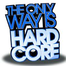 The-only-way-is-hardcore