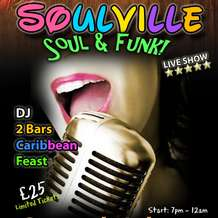 Soulville-1342260320
