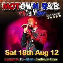 Motown-and-r-b-night-1344202417