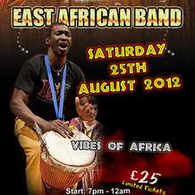 East-african-band-1345111114