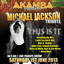 Michael-jackson-tribute-1367875922