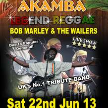 Bob-marley-the-wailers-tribute-band-1371899390