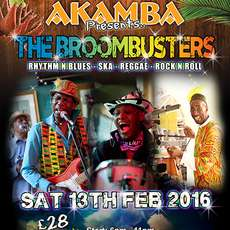 The-broombusters-1447277756