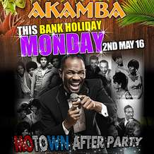 Motown-afterparty-1456569278