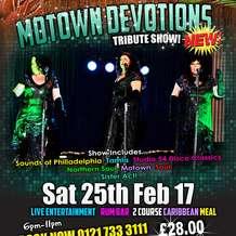 Motown-devotions-1479245416