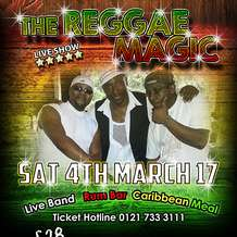 The-reggae-magic-1482401891