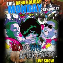 Motown-after-party-1492937947