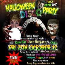 Halloween-disco-party-1494879815