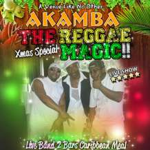 The-reggae-magic-1500116802