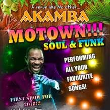 Motown-soul-funk-night-1511714463