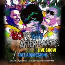Motown-afterparty-1517600536