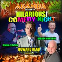 Comedy-night-1520282178