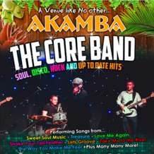 The-core-band-1524382316