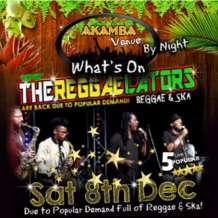 The-reggaeltors-1536140588