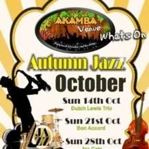 Autumn-jazz-bon-accord-1537984942