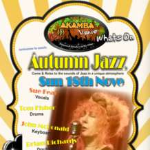 Autumn-jazz-1539363895