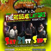 The-reggaelators-1547240680