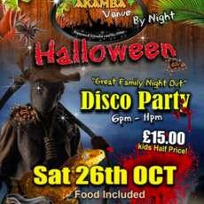 Halloween-disco-party-1556092865