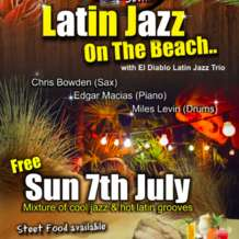 Latin-jazz-on-the-beach-1562405923