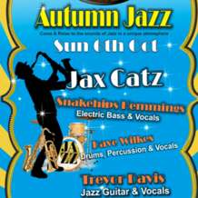Autumn-jazz-terry-clarke-band-1562408278