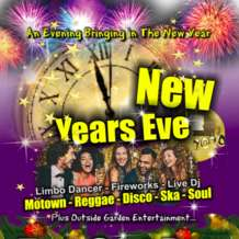 New-years-eve-akamba-1571252126