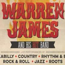 Warren-james-and-his-hot-band-1559207769