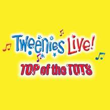 Tweenies-live-top-of-the-tots