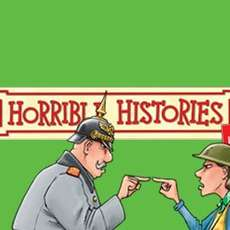 Horrible-histories-woeful-second-world-war