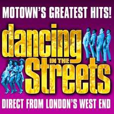 Dancing-in-the-streets