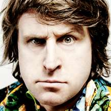 Milton-jones
