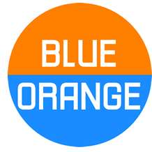 Blue-orange-1341741738