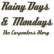 Rainy-days-and-mondays-the-carpenters-story-1351550149