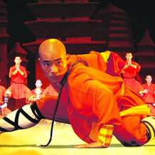 Shaolin-warriors-return-of-the-master-1355613314