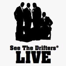The-drifters-1397892171