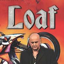 The-meat-loaf-story-1408916947