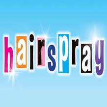 Hairspray-the-musical-1420494891