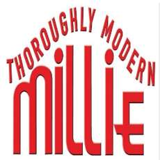 Thoroughly-modern-millie-1471770290