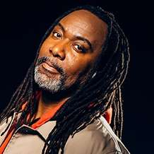 Reginald-d-hunter-1478728079