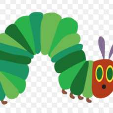 The-very-hungry-caterpillar-show-1483478839