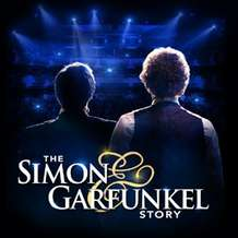 The-simon-and-garfunkel-story-1487191259