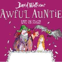 Awful-auntie-1487191881