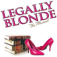 Legally-blonde-the-musical-1495960512