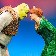 Shrek-the-musical-1496003342