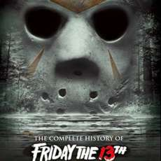 Friday-the-13th-film-screening-1501057471