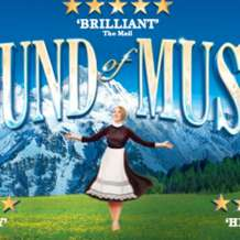The-sound-of-music-1506021411