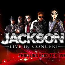 Jackson-live-in-concert-who-s-bad-1511123599