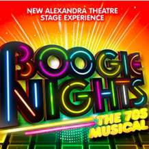 Boogie-nights-1515444914