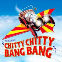 Chitty-chitty-bang-bang-1519672139