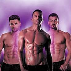 The-dreamboys-1519673440