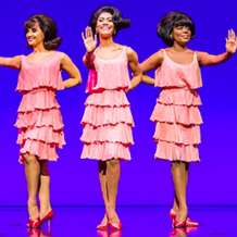Motown-the-musical-1519673985